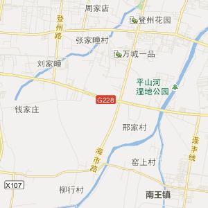 东距 烟台港,飞机场,火车站均为70公里,南距青岛港,青岛飞机场,火车站