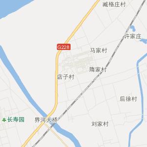 莱钢至济青高速公路连接线(莱钢大道)