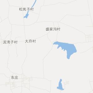 夏甸镇地处中国山东的胶东半岛招远市南端,烟台与青岛交汇处,交通便利
