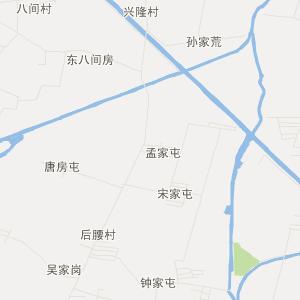 广元酒吧一条街在哪