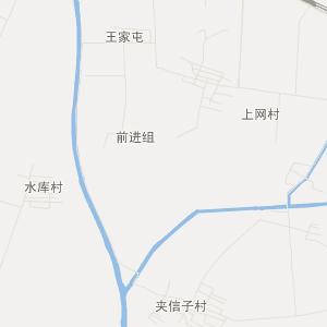 陕西省地图手抄报