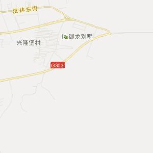 巴彦温都尔苏木辖:沙日包特图片