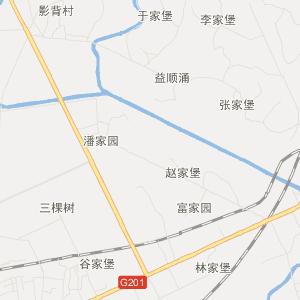 丹大高速公路,鹤大,浪东公路,沈丹,疏港两条铁路 横盘全境.