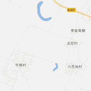 灯塔佟二堡旅游地图_中国电子地图网