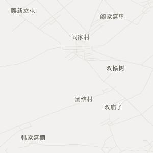 吉林省四平市榆树台镇个体