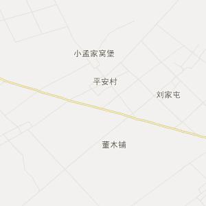 吉林市长岭县地图,吉林长岭县地图,吉林省松原长岭县