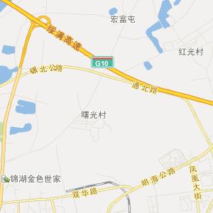 民航航班已开 通齐齐哈尔至北京,广州,上海,沈阳,大连,天津,黑河,海拉