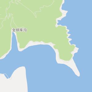 80黄军导航综合网