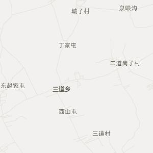辽宁省-大连市