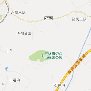 库页岛地理位置图