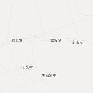 尔滨飞机场390公里