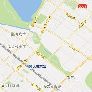 两个飞机场只有2个多小时的路程