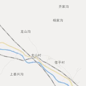 城距延吉机场63公里