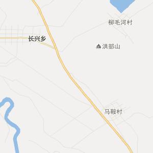 新疆维吾尔自治区塔城市新城街道:新城街道代码