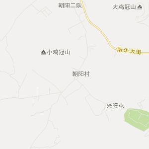 尔滨,牡丹江