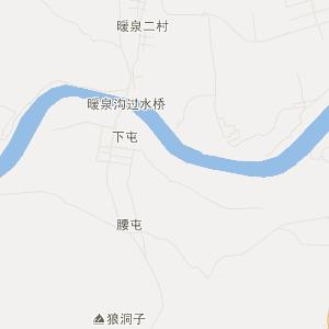 牡丹江东宁旅游地图_东宁在线旅游图