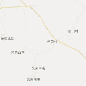 具体航班为:开通北京——鸡西