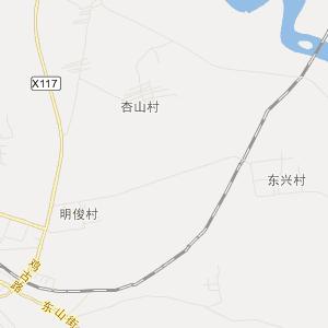 属牡丹江专区