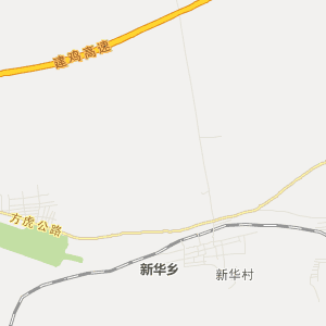 东海镇地图_秀屿区东海镇三维电子地图和邮编 东海镇电子地图,目前