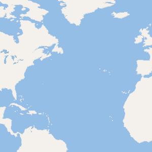家乡风景矢量图