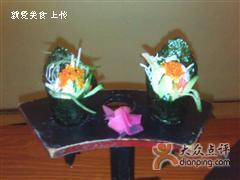 苏州白木屋日本料理_白木屋日本料理图片苏州