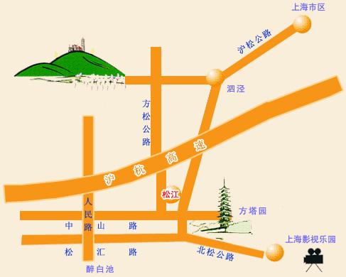 【方塔园】地址,电话,简介(北京市)