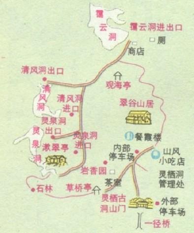 简介(杭州市)_图吧地图