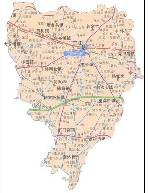 隋开皇五年(585年)改名嵩岳寺,后隋文帝赐名会善寺.