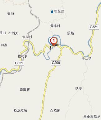 【三江鼓楼】地址,电话,简介(柳州市)_图吧地图