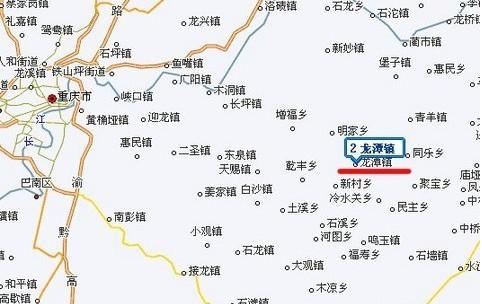 东北火墙结构图