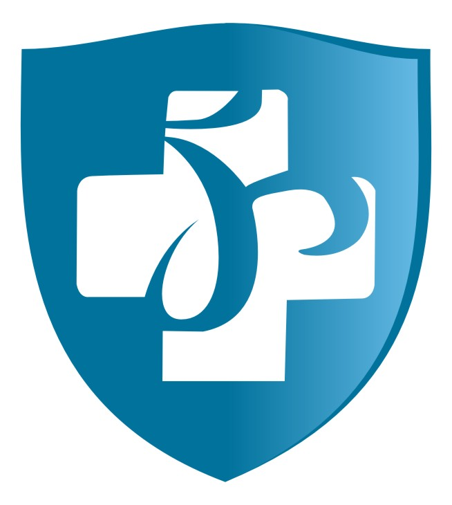 logo logo 标志 设计 矢量 矢量图 素材 图标 654_730