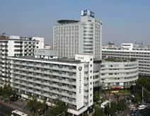 【乾安县医院】乾安县医院电话图片