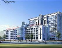 如东县第三人民医院附近医院