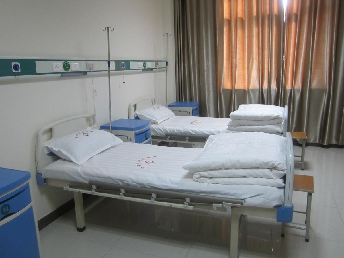 【济南哮喘病医院】地址(1200x900,610k)-哮喘医院 郑州益圣哮喘