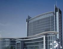 荆州市荆州区政府附近医院