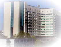 阳江整形美容医院排名
