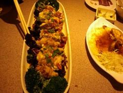 太兴烧味餐厅_餐厅烧味双拼蛋饭_烧味