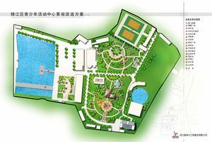 成都锦江区地图查询,成都锦江区电子地图,成都锦江区行政地图全