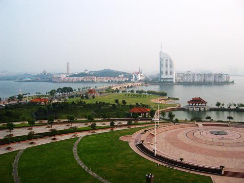 湖北省鄂州地图_2015年版鄂州地图