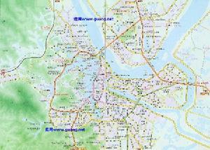 地图 惠州/广东省惠州地图全图图片 惠州地图全图大图,广东惠州地图全......
