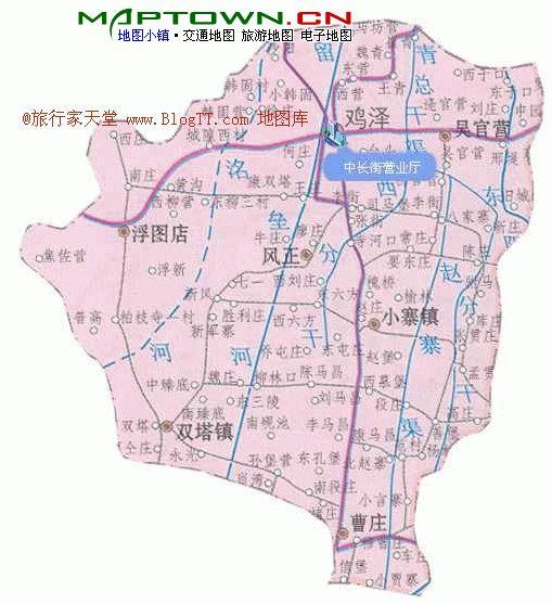 中国各省面积人口_邯郸各县人口