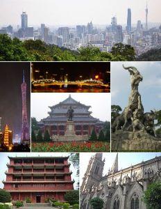 广州地图查询,广州电子地图,广州行政地图全图,高清版大图 图吧地