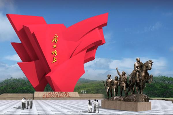 抚州广昌县地图查询,抚州广昌县电子地图,抚州广昌县行政地图全